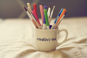 creativi-tea-mug